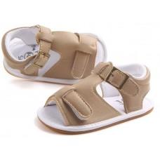 Sandalute baietei-maro