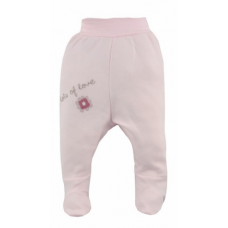 Pantaloni bebelusi-B2
