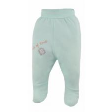 Pantaloni bebelusi-B3