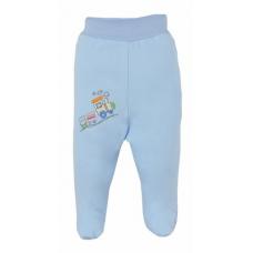 Pantaloni bebelusi-B4