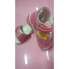 Sandale fetite-Cleo