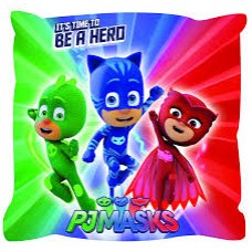 Perna decor PJ Masks