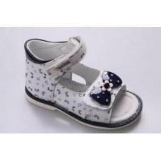 Sandale fetite-Diana
