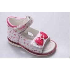 Sandale fetite-Raisa