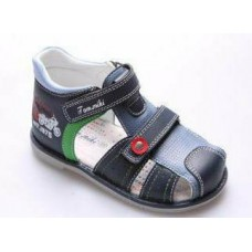Sandale baieti-Theo