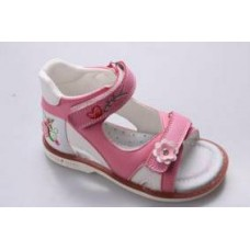 Sandale fetite-Ana