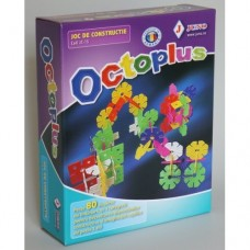 JOC CONSTRUIT OCTO PLUS