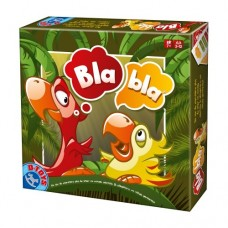 BLA BLA- Editia 2