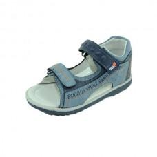 Sandale baieti-Theodor