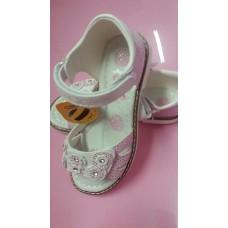 Sandale-Miruna