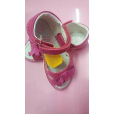 Sandale fetite-Ramona