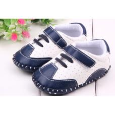 Pantofi sport pentru bebelusi