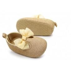 Pantofiori-colectie LUX-aurii
