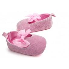 Pantofiori-colectie LUX-roz