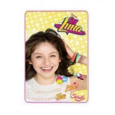 Patura Soy Luna