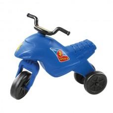 Motoreta fara pedale