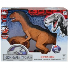 Dinouzaur cu telecomanda