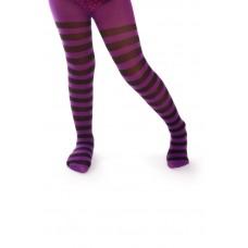 Ciorapi Pantaloni Copii