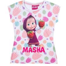 Tricou Masha