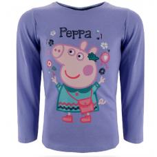 Bluza Peppa Pig ,cod 235