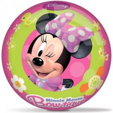 Minge Minnie Mouse