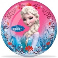 Minge Frozen