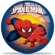 Minge Spiderman
