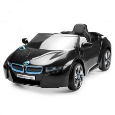 Masinuta electrica BMW