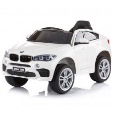 Masinuta electrica SUV BMW