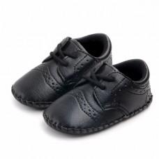 Pantofiori eleganti