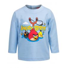 Bluza Angry Birds,bleo