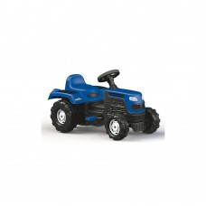 Tractor Cu Pedale Ranchero 52x81,5x45cm - Dolu