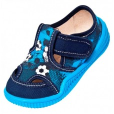 Pantofiori copii