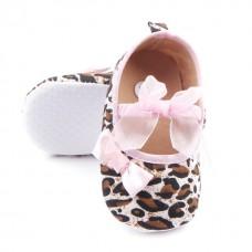 Pantofiori fetite - Animal print Cod: IR1910