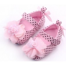 Pantofiori fetite Cod: MD1844