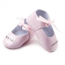 Pantofiori fetite Cod: MDDJ0698