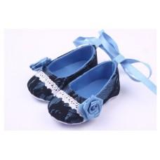 Pantofiori fetite Cod: MD1705-2