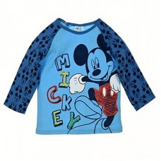 Bluza Mickey Mouse