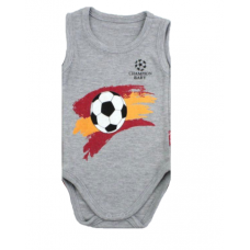 Body micul fotbalist