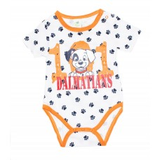 Body Disney-Dalmatienii