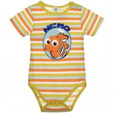 Body Disney-Nemo