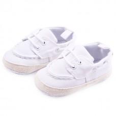 Pantofiori albi