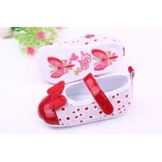Pantofiori pentru fetite