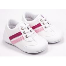 Pantofi Botez,Tip Sport