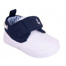 Pantofiori pentru bebelusi - Ancora (Pantofi - Tenisi - Adidasi - Ghetute)