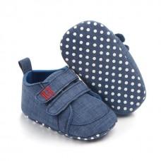 Tenisi bebelusi - Litera M (Pantofi - Tenisi - Adidasi - Ghetute)
