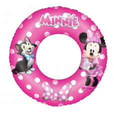 Colac baie Minnie Mouse