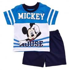 Compleu de vara-Mickey