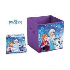 Cutie pentru depozitare jucarii-Frozen