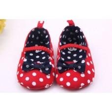 Pantofiori fetite Cod: ID1664